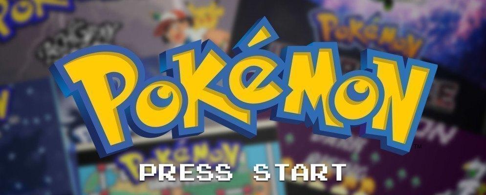 fan-made-pokemon-games-994x400.jpg