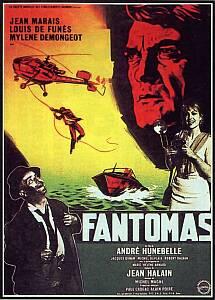 Fantômas_poster.jpg