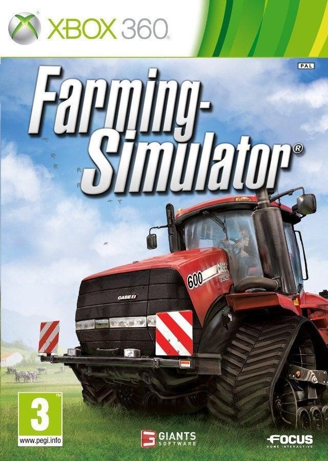 farming_simulator_360.jpg