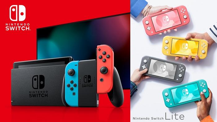 fb-switch-1280x720.jpg