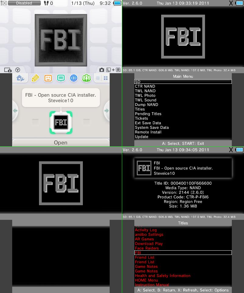 FBI - full dark.png
