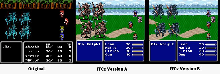 fc2-battle.png
