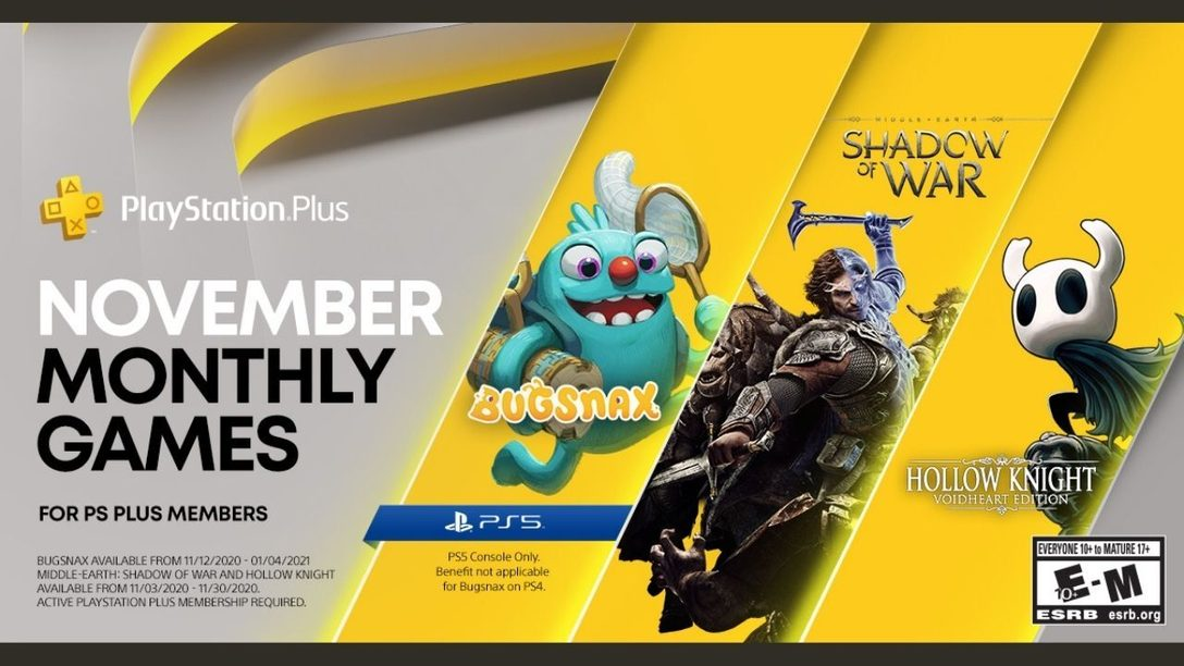 Featured-Image-PS-Plus-November-lineup-announcement.jpg