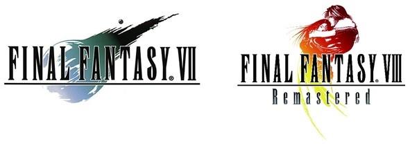 FFVII_FFVIII_Remastered_Header.jpg