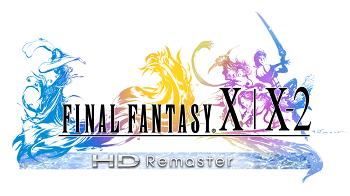 FFX_X-2_HD_Remaster_Logo.png