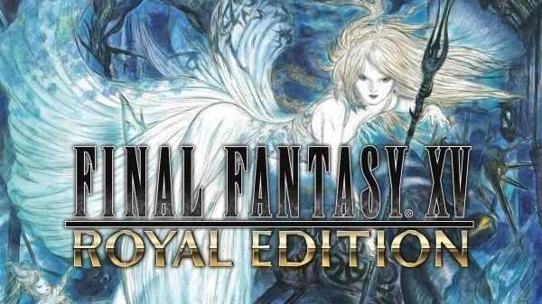 FFXV-Royal-Edition_01-16-18.jpg