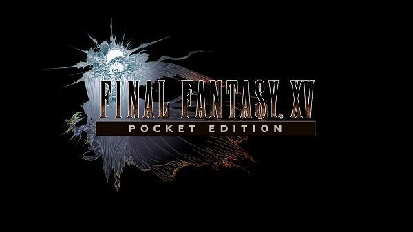 FFXV_Pocket_Edition_Logo(1).jpg