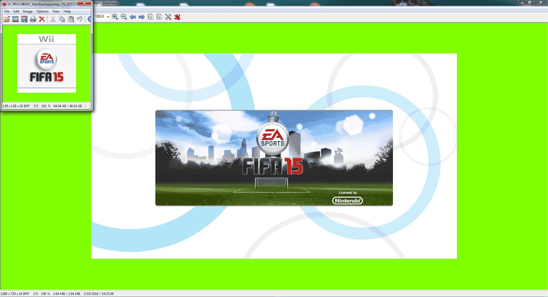 FIFA15.png