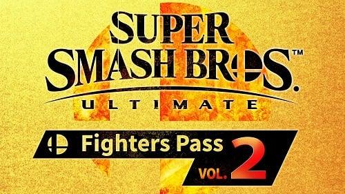 fighters-pass-volume-2.original.jpg