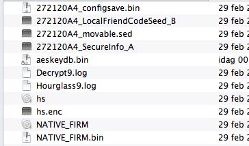 files9.png
