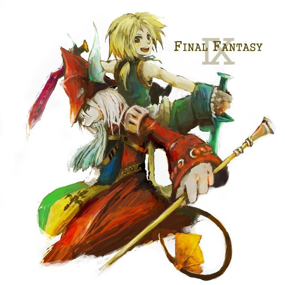 Final.Fantasy.IX.full.109568.jpg