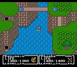 Final Fantasy - Mystic Quest (USA)031.png
