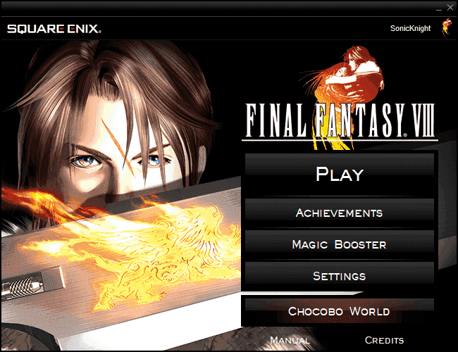 FINAL FANTASY VIII Launcher 4_29_2017 6_24_42 PM.png