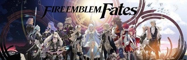 fire-emblem-fates-cast-of-characters-official-artwork-3ds-nintendo-640x207.jpg