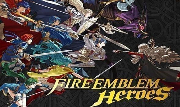 Fire-Emblem-Heroes-763302.jpg