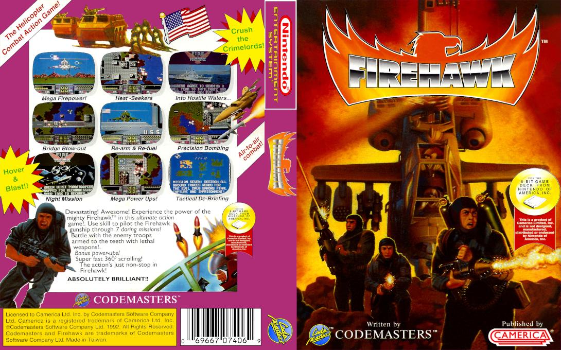 Firehawk (USA) (Unl).zip.png
