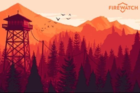firewatch7.jpg