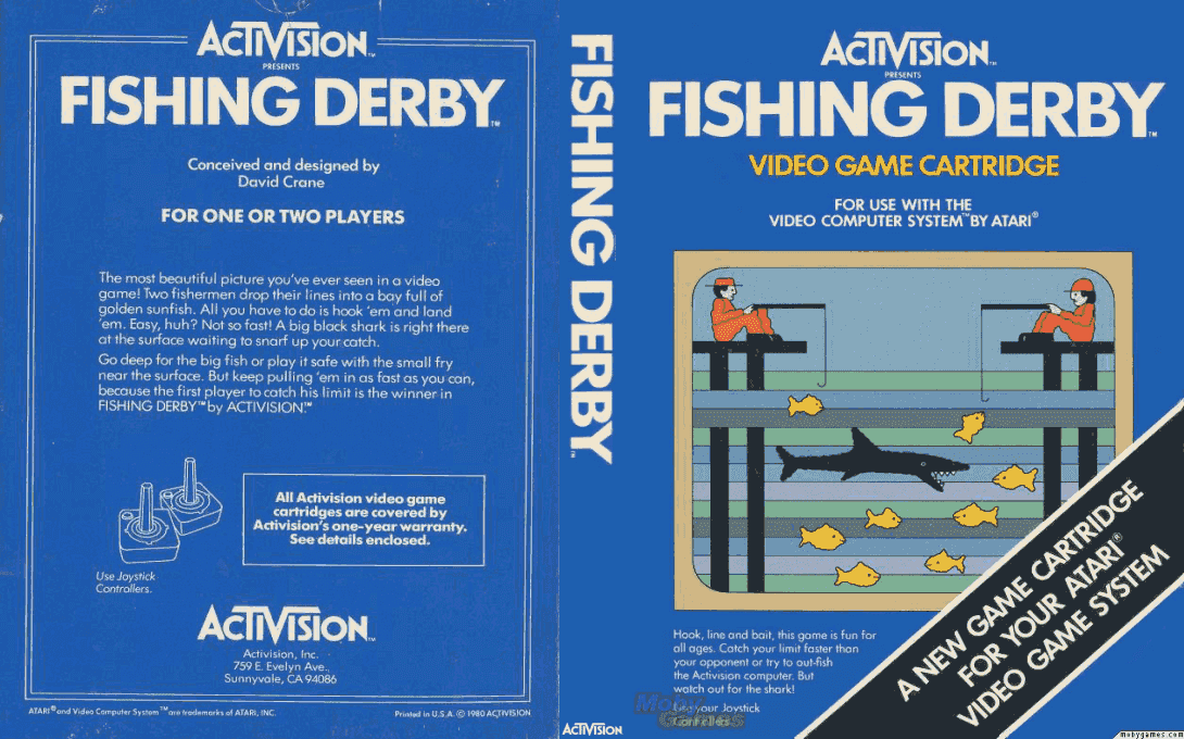 Fishing Derby.a26.png