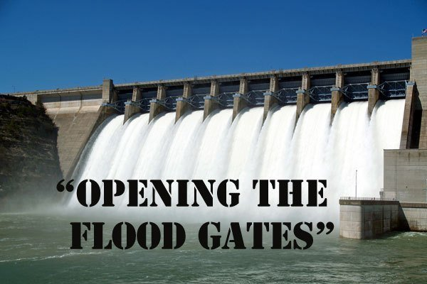 flood-gates.jpg