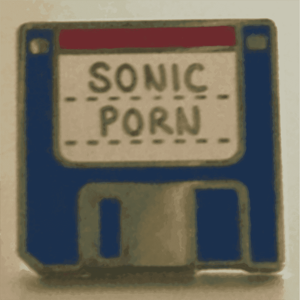 floppy sonic porn.png