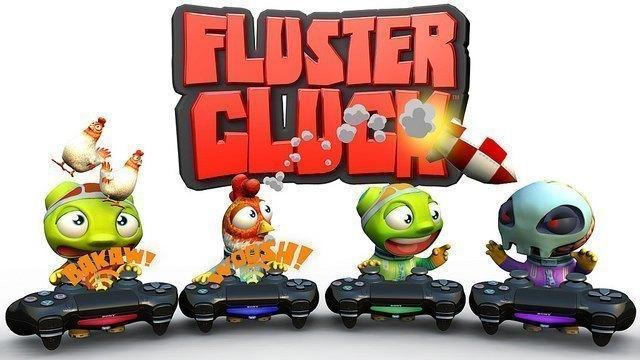 Fluster Cluckers.jpg
