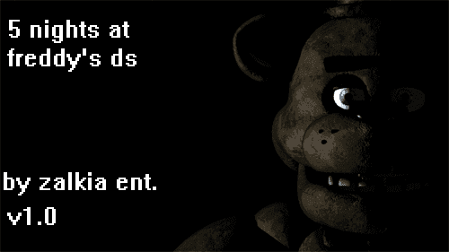 Fnaf ds_cover.png