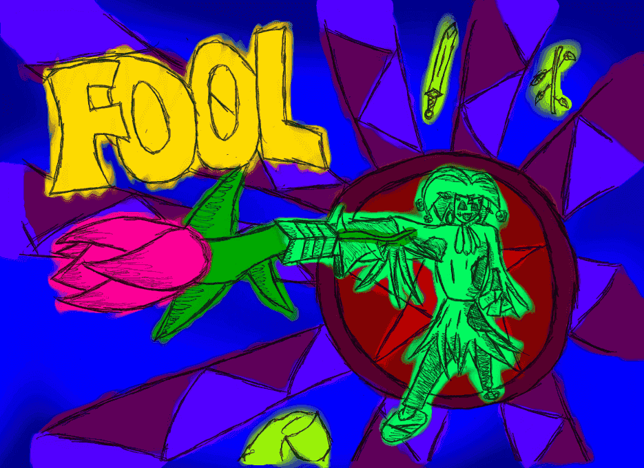 fool2-colored.png