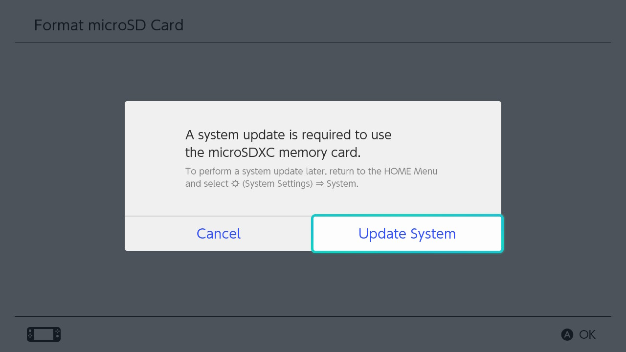 Question about sd card  | GBAtemp net - The Independent