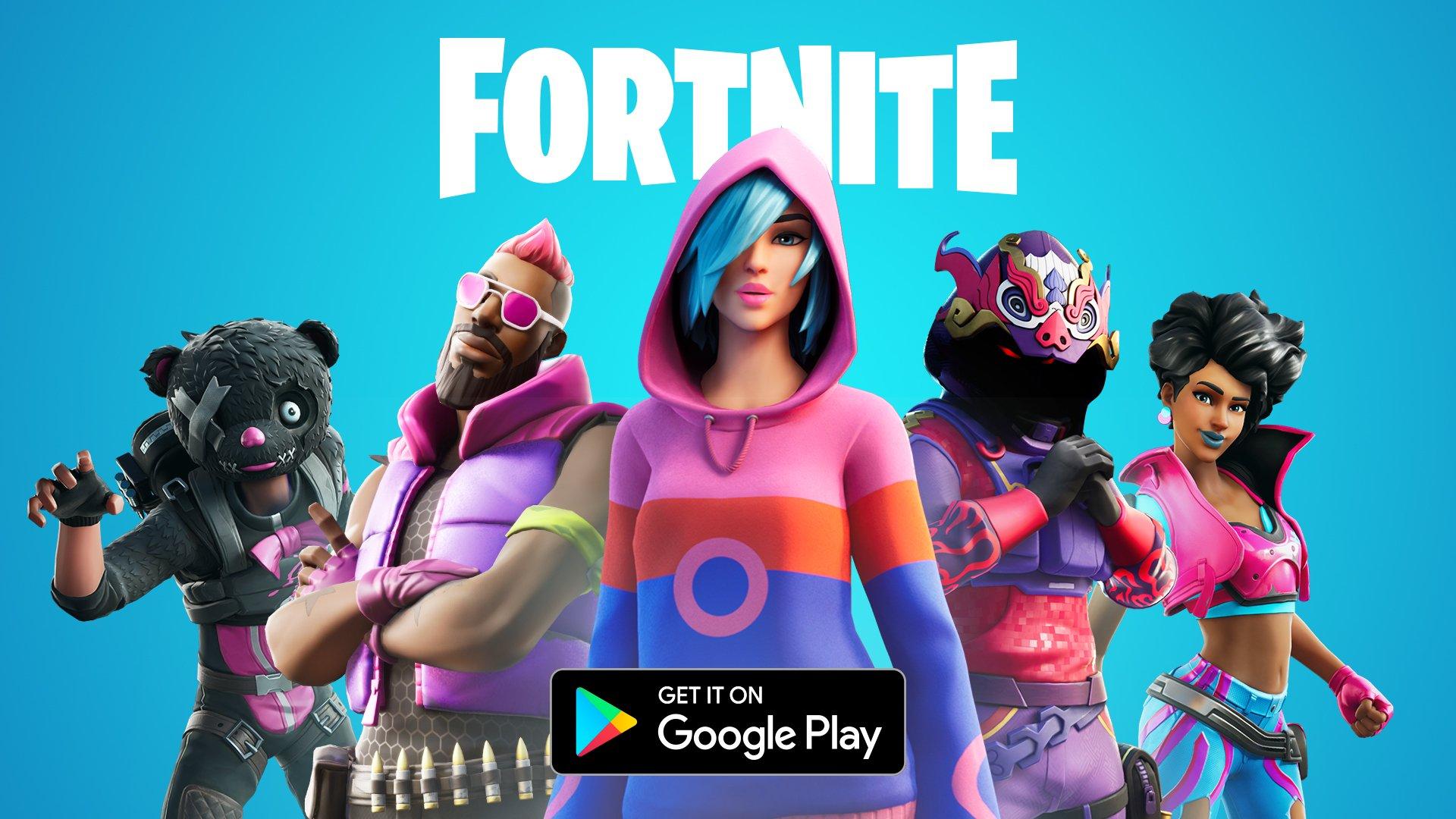 fortnite play.jpg