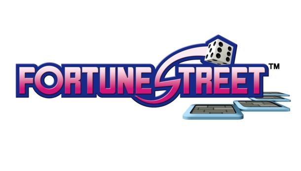 Fortune-Street-Logo.jpg