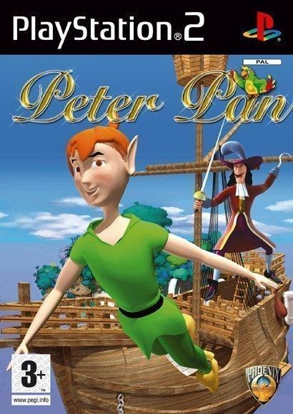 Foto+Peter+Pan[1].jpg