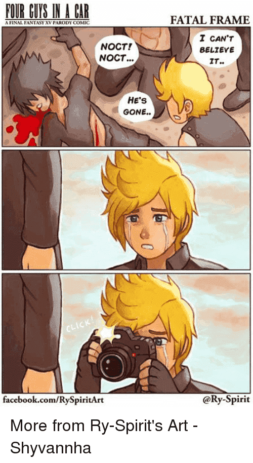 four-guys-in-a-car-afinalfantasyxviparodycomic-noct-noct-hes-gone-12221405.png