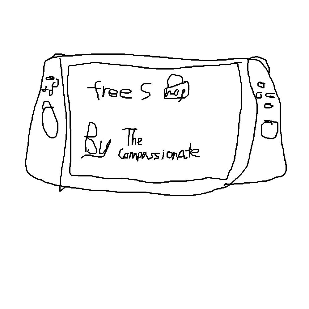 freeshopnswitch FREE GAMES!!!1.png