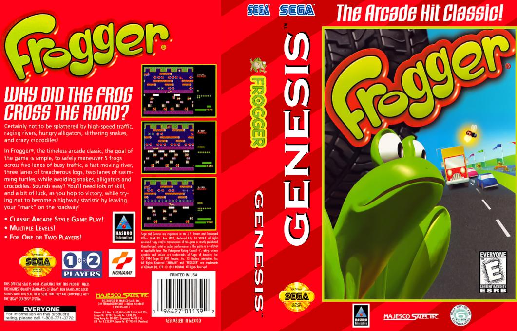 Frogger (USA).zip.png