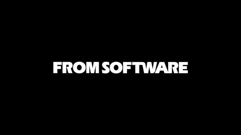from-software-logo.jpg