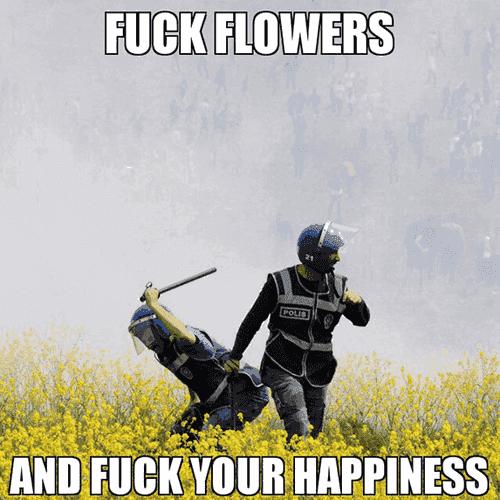 fuckflowers.png