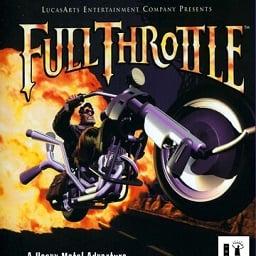 Full_Throttle_cover.jpg