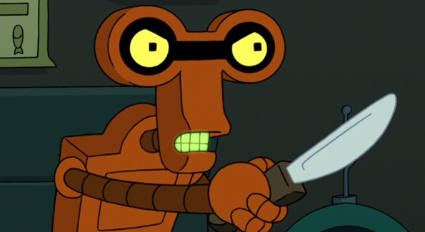 futurama-stabbing-robot-jpg.1431