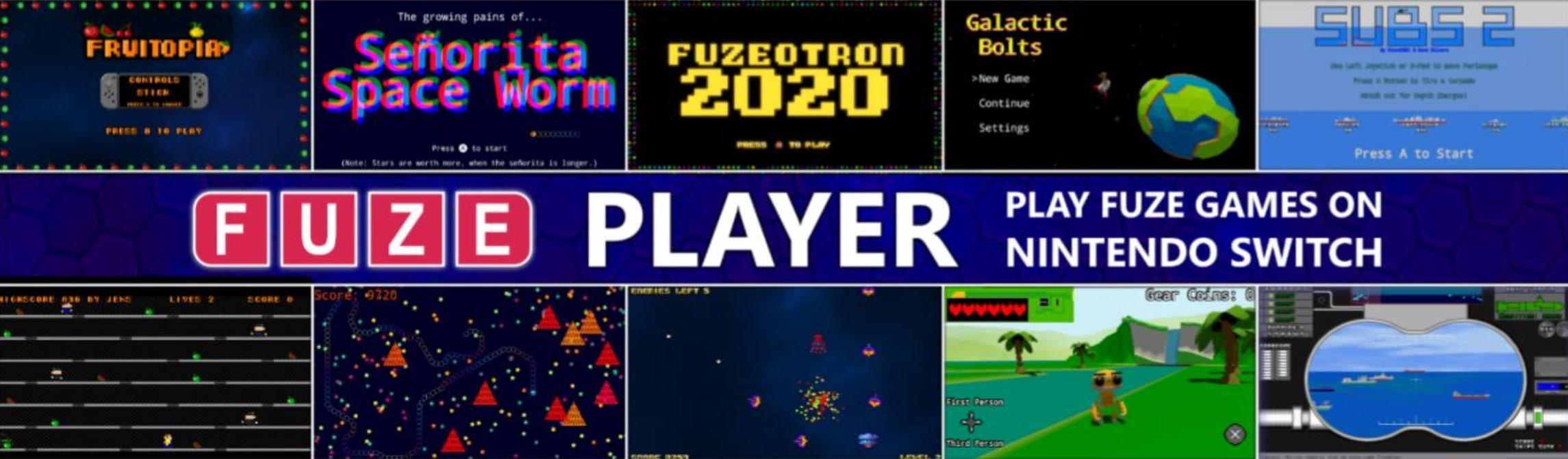 fuze player.JPG