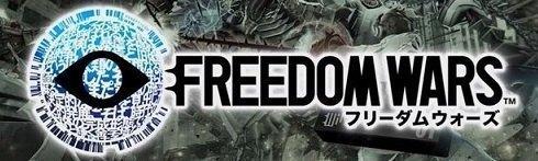Review: Freedom Wars (PlayStation Vita) | GBAtemp net - The