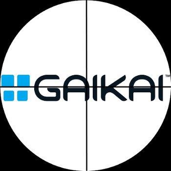 gaikai_MS.jpg
