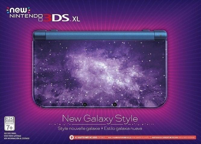galaxy-3DS-4.jpg