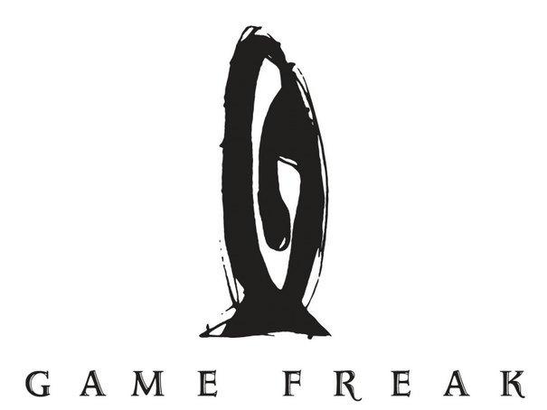 Game-freak-logo.jpg