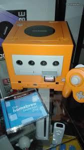 gamecube-homebrew-launcher-disk.jpeg
