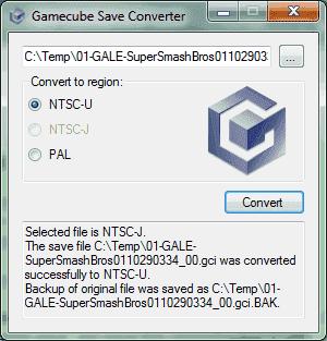 Gamecubesaveconverter.png