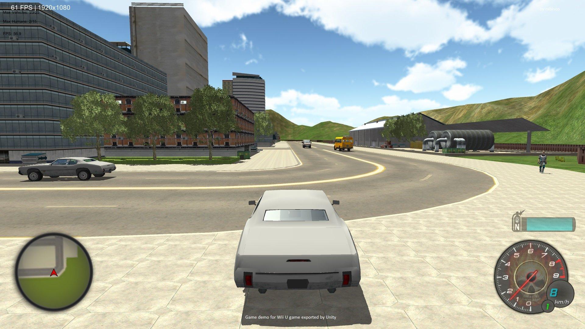 gameima222.jpg