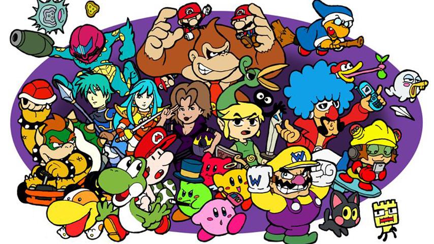 Gamepad Banner.png