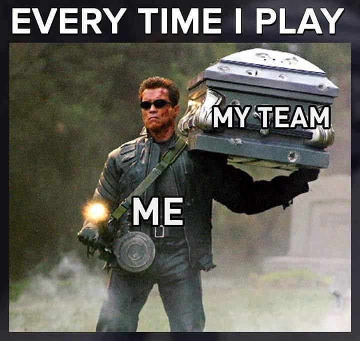 gamer-memes-13.jpg