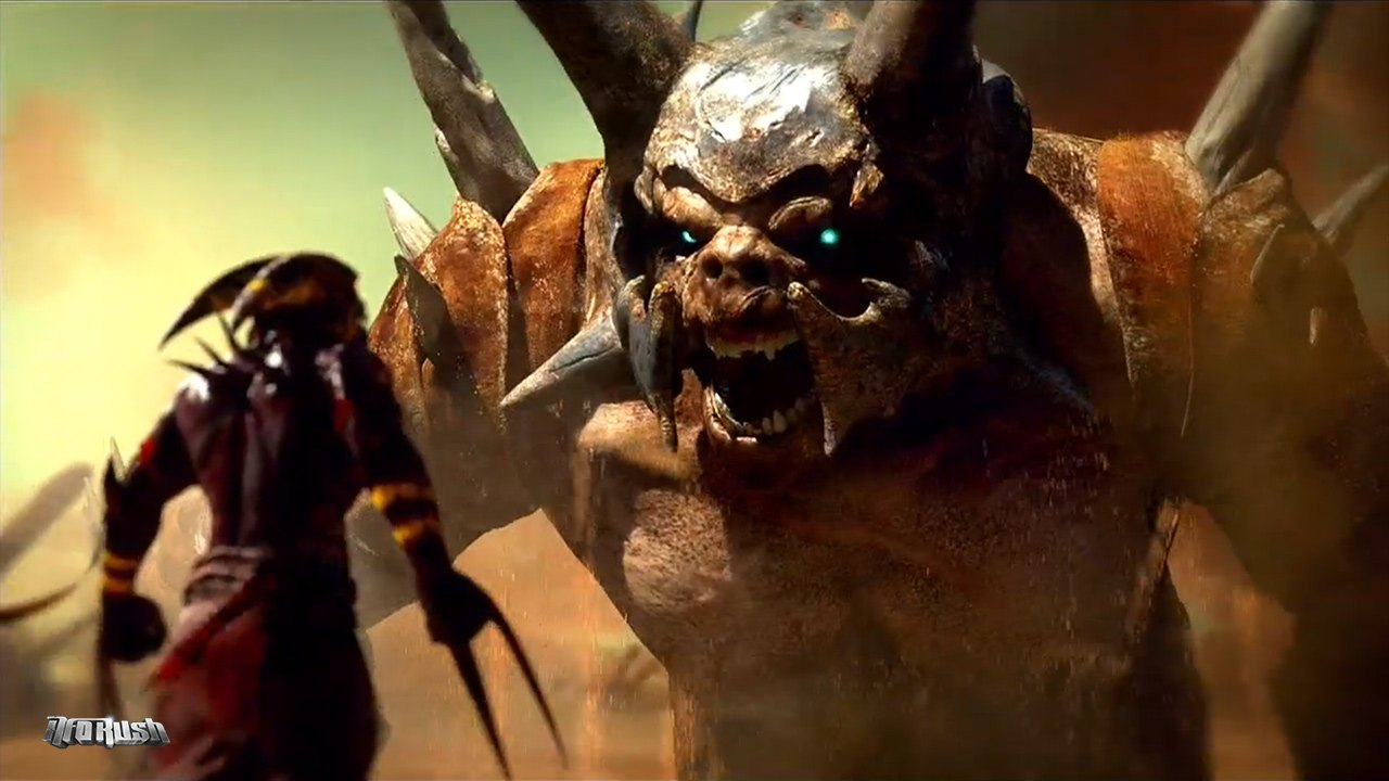 gamescom-ps-conference--shadow-of-the-beast-2.jpg