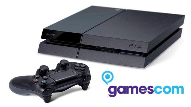 GamescomPS4.jpg